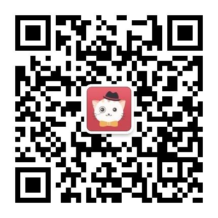 1563516004182753.jpg