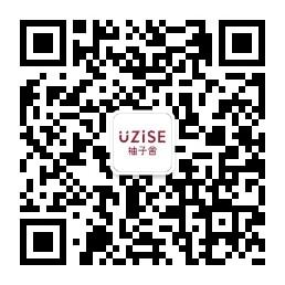 1563516004636737.jpg