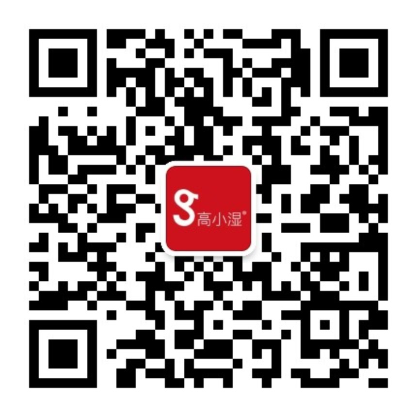 1563516004703180.jpg