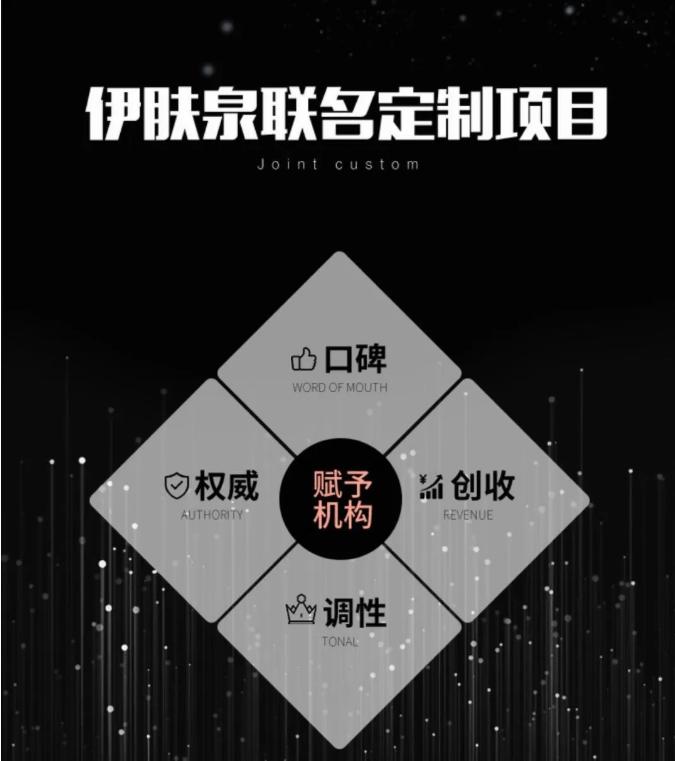 QQ截图20200618202433.png